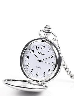 Gentlemens Pocket Watch