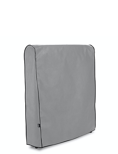 Storage Cover for Standard Single