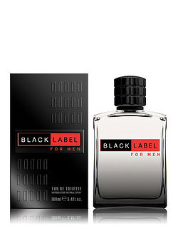 Mayfair Black Label