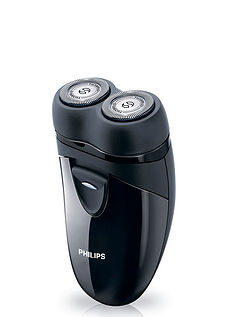 Philips Rotary Travel Shaver