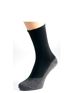 Below Zero Socks