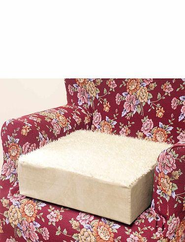 5 Inch Help-You-Rise-Cushion
