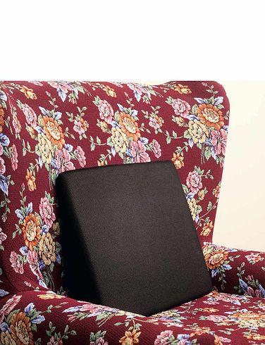 Memory Foam Wedge Cushion