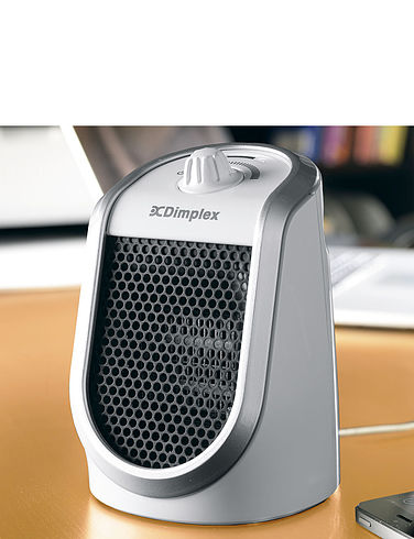 Dimplex Table Top Personal Heater