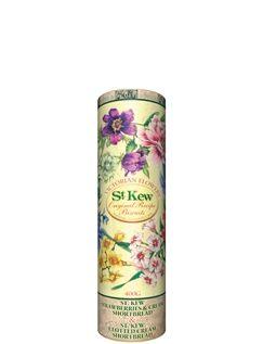 400g St Kew Victorian Flowers Giant Tube