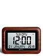 Big Number Digital Clock