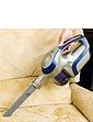 Lightweight Cordless Handheald Vacuum