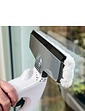 Cordless Window Vacuum