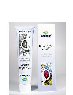 Veno Night Cream