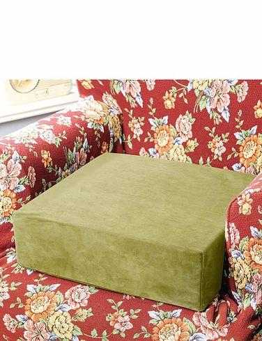Help-You-Rise Booster Cushion