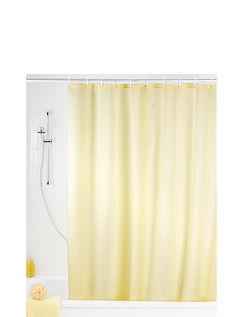 Mould-Resistant Hi-Quality Shower Curtain