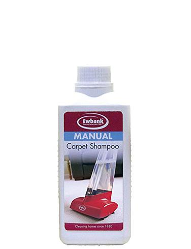 Ewbank Shampoo Refill