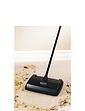 Ewbank Carpet Sweeper