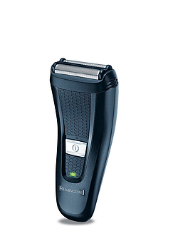 Remington Comfort Series Cordless Foil Shaver
