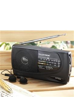 Waveband Sports Radio