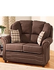 Chadderton Two Seater Settee