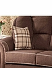 Chadderton Suite - 1 Chair + 1 x 3 Seater Settee