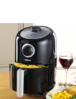 Tower 1.6L Air Fryer
