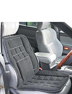 Lumbar Car Seat Cushion