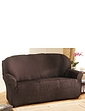 2 Way Easy Fit 2 Seater Settee Cover