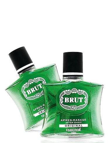 Brut Original