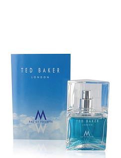 Ted Baker - M