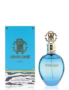 Just Cavalli Acqua