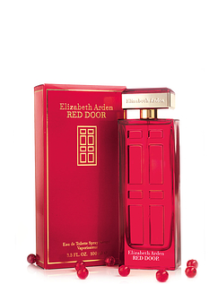 Elizabeth Arden Red Door 30ml