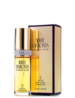 Elizabeth Taylor White Dimonds 30ml