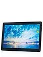 "10"" Portable Tablet Computer"