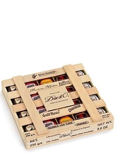 Duc Do Liqueurs Crate