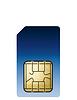 Pay-As-You-Go Sim Card