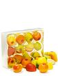 Mazipan Fruits