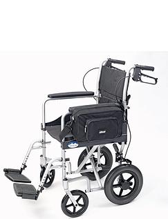 Mobility Pannier Bag