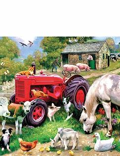 Meadow Farm
