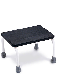 "6"" Bath Step Stool"