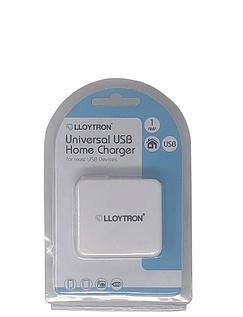 Super Fast USB Plug Charger
