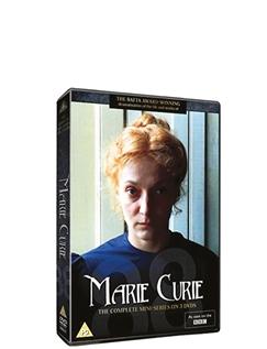 Marie Curie Box Set