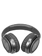 Groov-E Noise Cancelling Headphones
