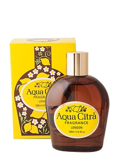 Aqua Citrus Perfume 100ml