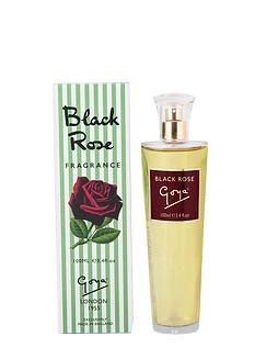 Gorja Black Rose Perfume 100ml
