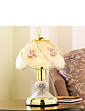 14 Inch Touch Lamp