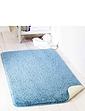 Washable Deep Pile Bath Mat