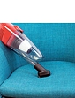 Two in One Upright and Handheld Vacuum