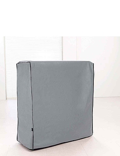 Storage Cover for Small Double
