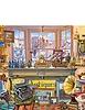 Your Favourite Shops 4 x 1000pc Jigsaws