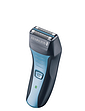 Remington Cordless Foil Shaver with Aloe Vera