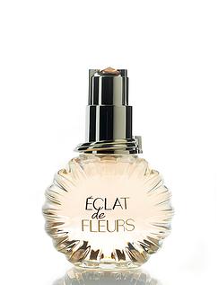 Eclat De Fleur By Lanvin