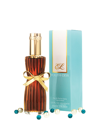 Estee Lauder Youth Dew