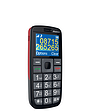 Commitment Free Big Button Mobile Telephones - Big Button